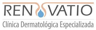 Renovatio Derma – Clínica Dermatológica por Dra. Selene Gutiérrez.
