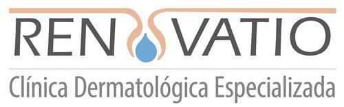 Renovatio Derma – Clínica Dermatológica